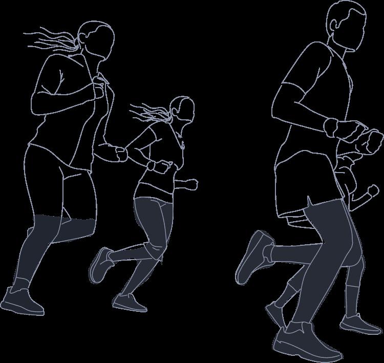 adultos-corriendo